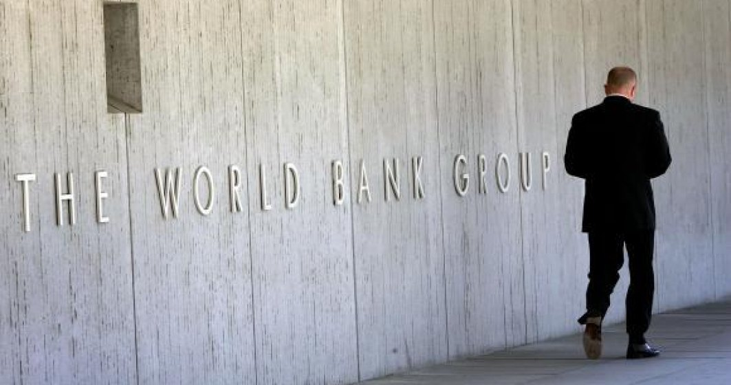 Revista presei 16 octombrie: Banca Mondiala a emis un avertisment dur Romaniei