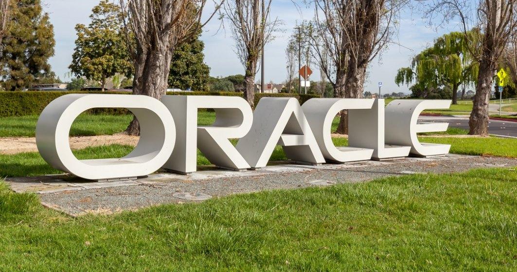 Oracle are probleme si cu cofondatorul: dat in judecata de actionari pentru o tranzactie de 9,3 miliarde de dolari