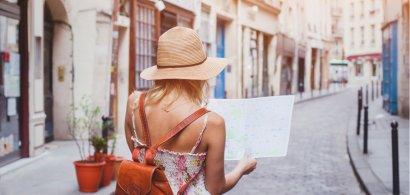 12 sfaturi care te pot ajuta să te asiguri că vei avea o vacanță liniștită