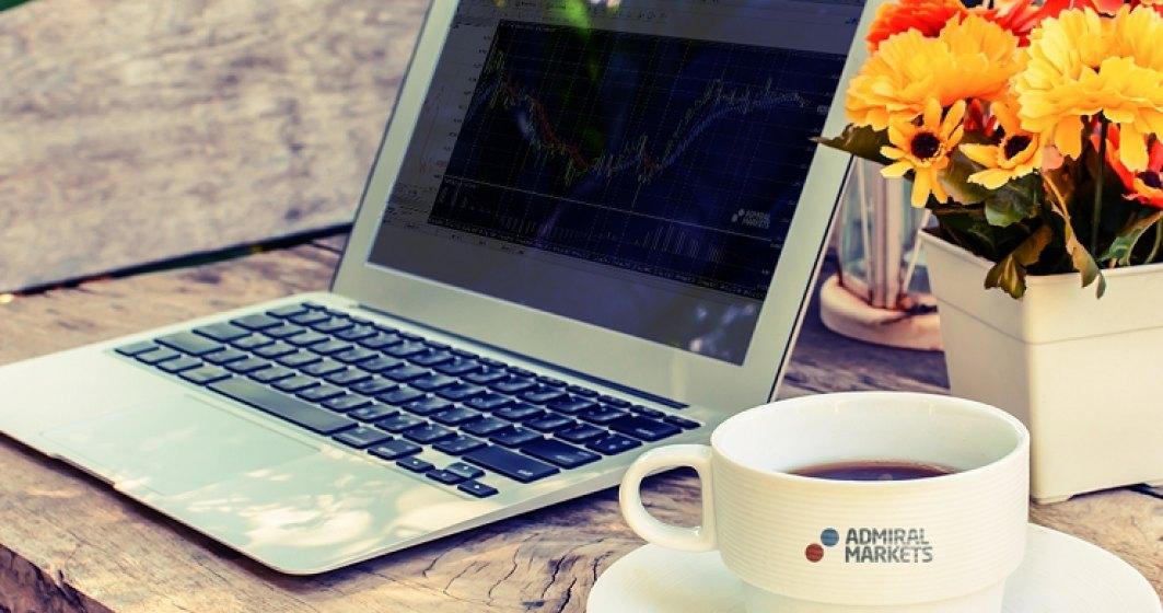 Influenta dobanzilor asupra evolutiei cursului valutar si cum poti profita