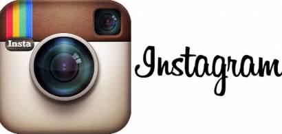Schimbare la Instagram: Aplicatia va cere datele de nastere ale userilor noi