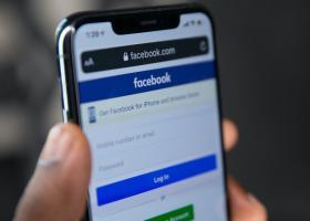 Amendă de aproape 1.000 de lei pentru un român care a postat pe Facebook...