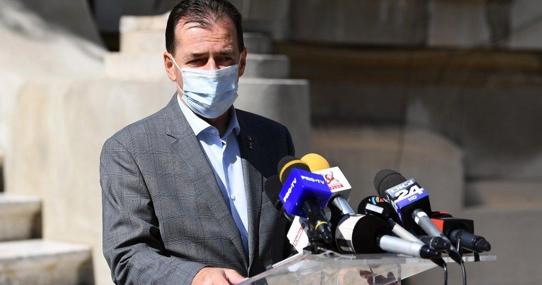 Noi reguli pentru persoanele care se întorc în România din țări puternic afectate de pandemie. Ce noi condiții trebuie să îndeplinească