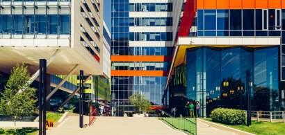 Consultant imobiliar: Sunt companii care acceptă deja faptul că vor reveni la...