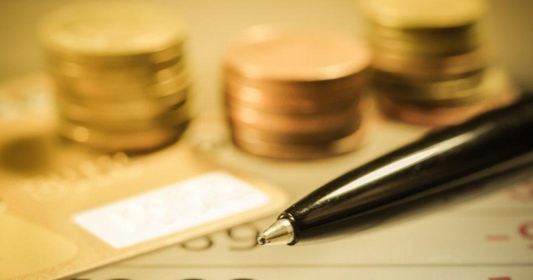Cate miliarde de lei vrea Ministerul Finantelor sa imprumute in 2018