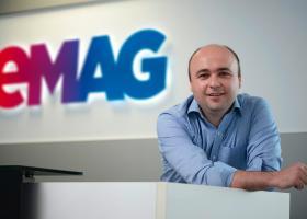 eMAG lansează un nou serviciu pe partea de livrare: cât costă și cum...