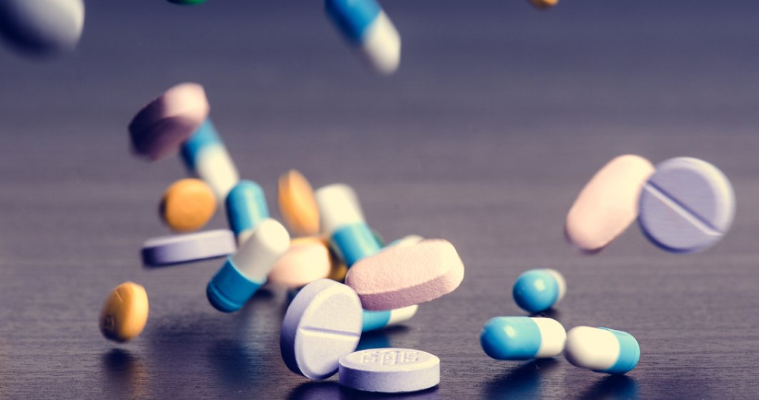 APMGR: Ajustarea bugetului CNAS cu inflatia nu este suficienta pentru a preveni disparitia medicamentelor ieftine