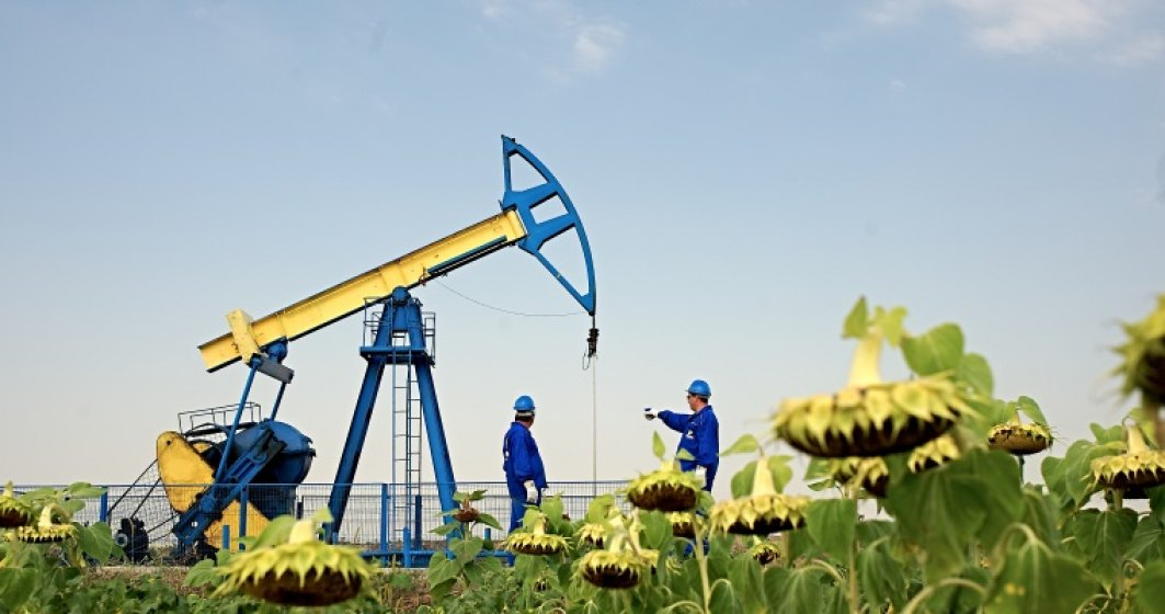 OMV Petrom continua un proiect cu Expert Petroleum, proprietarul fostului partener