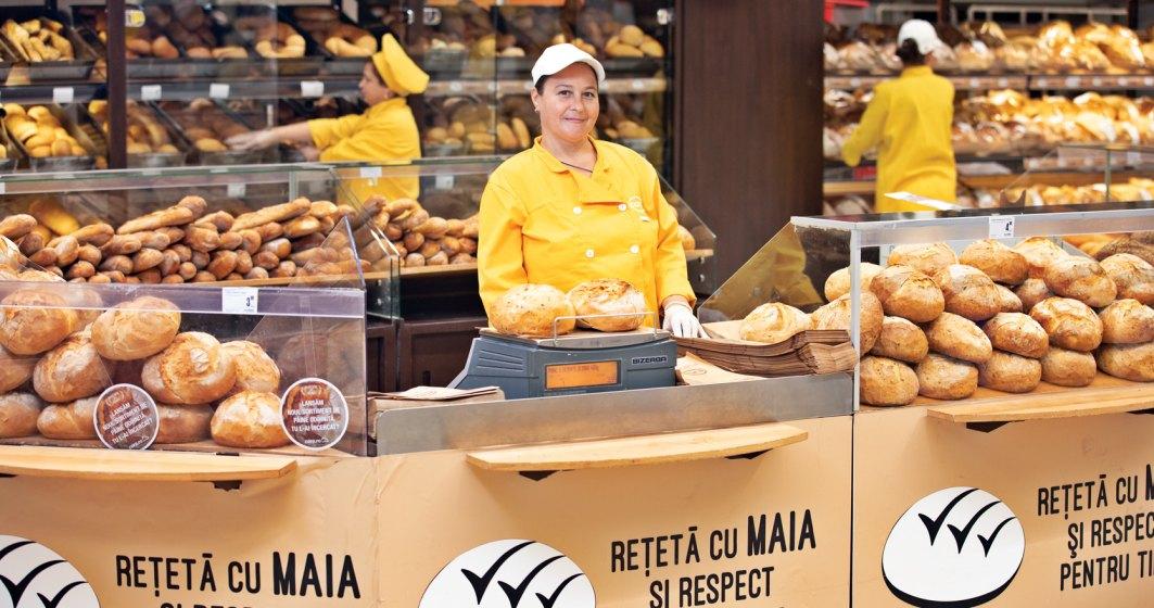 cora România modifică programul de funcționare la magazinelor și dedică un interval orar vârstinicilor și cadrelor medicale