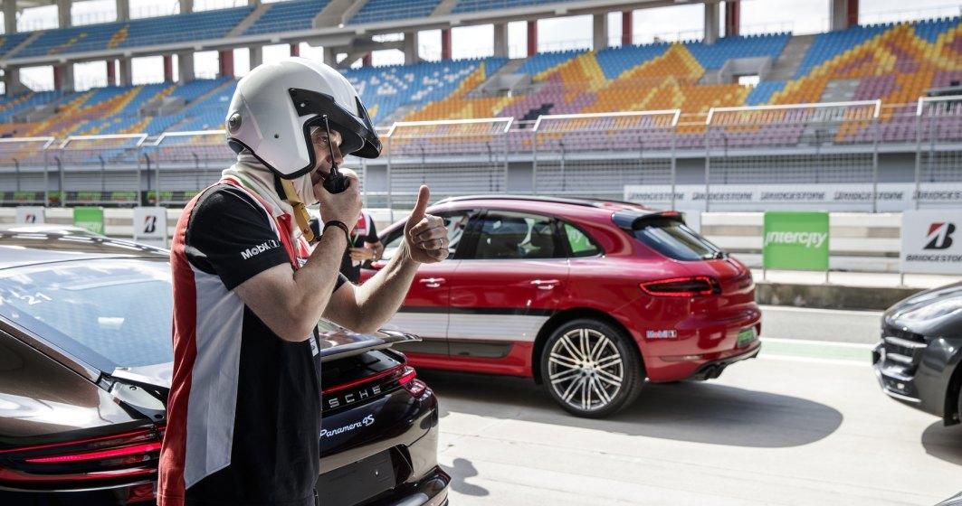 Porsche renunta la motorizarile diesel, la 9 ani de la introducerea lor in gama