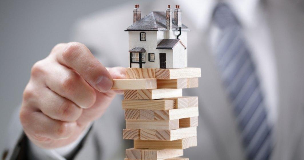 Factorii care pot scadea si cu 30% profitul unei investitii imobiliare si ce taxe sunt obligatorii