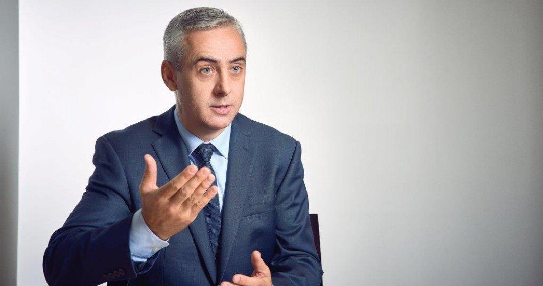 APMGR si-a desemnat conducerea pentru urmatorii doi ani. Adrian Grecu, reales presedinte