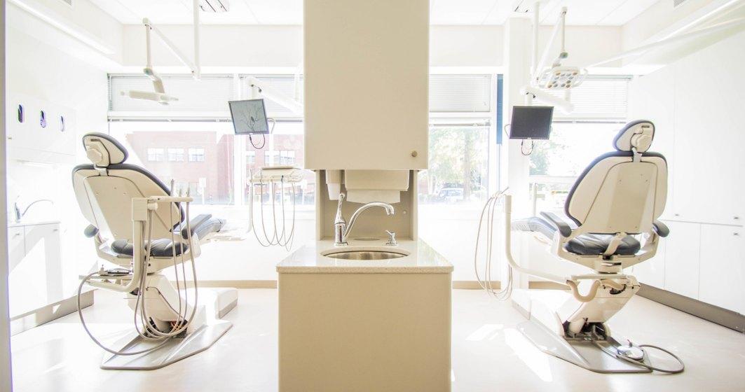 Stomatologia si fertilizarea in vitro, principalele atractii ale Romaniei in materie de turism medical