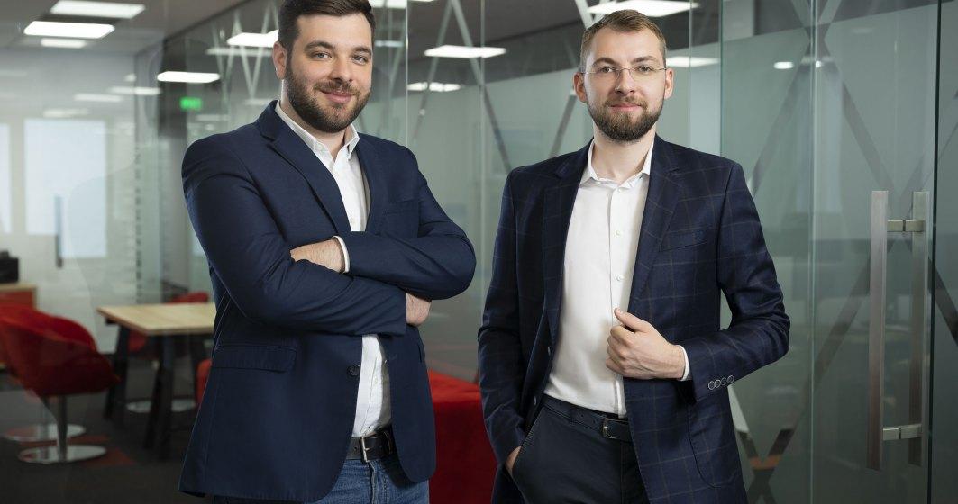 SanoPass, prima solutie 100% digitala pentru abonamente medicale in clinici si cabinete independente