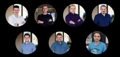 Advanced Robotics, în parteneriat cu STOKR pentru investiții de până la 350k€...