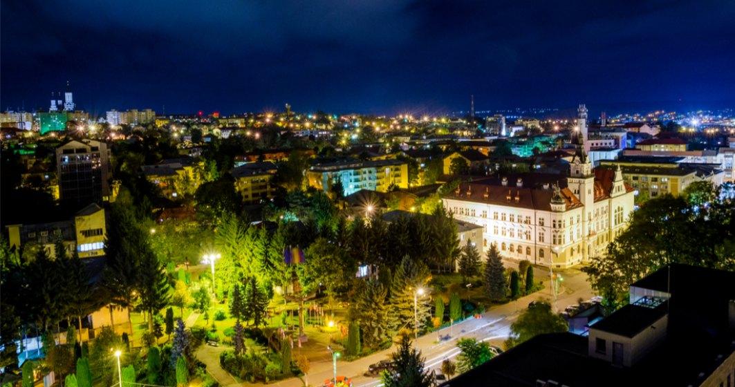 Primarul Sucevei, dezamăgit de campania de vaccinare