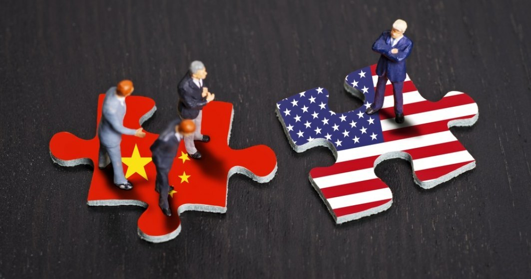 China se opune unei retrageri unilaterale a SUA din INF si lanseaza un apel la dialog constructiv cu Rusia