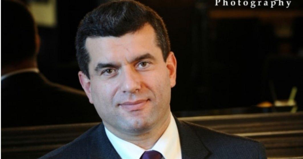Robert Popescu, A&D Pharma: Piata farmaceutica functioneaza la cota de avarie. Cum iesim din criza?