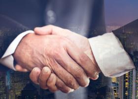 Tranzacție importantă cu terenuri în Capitală - One United cumpără un teren...