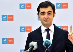 Încă o companie deținută de stat va fi listată la Bursa de Valori București:...