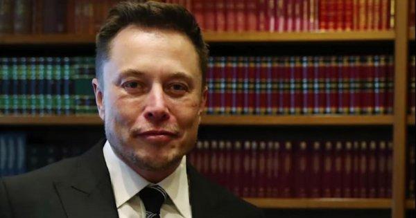 15 cărți care l-au ajutat pe Elon Musk în afaceri și în viață
