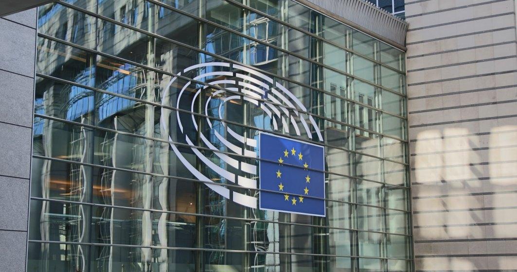 Strasbourg a fost declarat zonă roşie. Unde se mută Parlamentul European