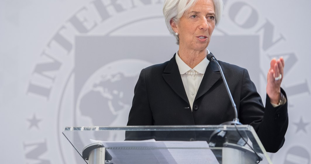 Reglementare noilor tehnologii, provocarea secolului pentru sistemul financiar?