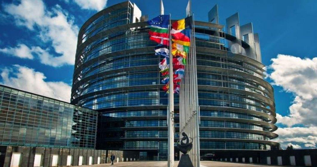 Raspunsul Comisiei Europene: Suntem foarte bine informati despre situatia din Romania
