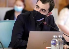 Claudiu Năsui: Măsura cu zero taxe pe salariul minim va fi implementată de la...