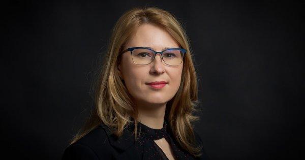 Asociația Analiștilor Financiar Bancari din România are un nou președinte, cu...