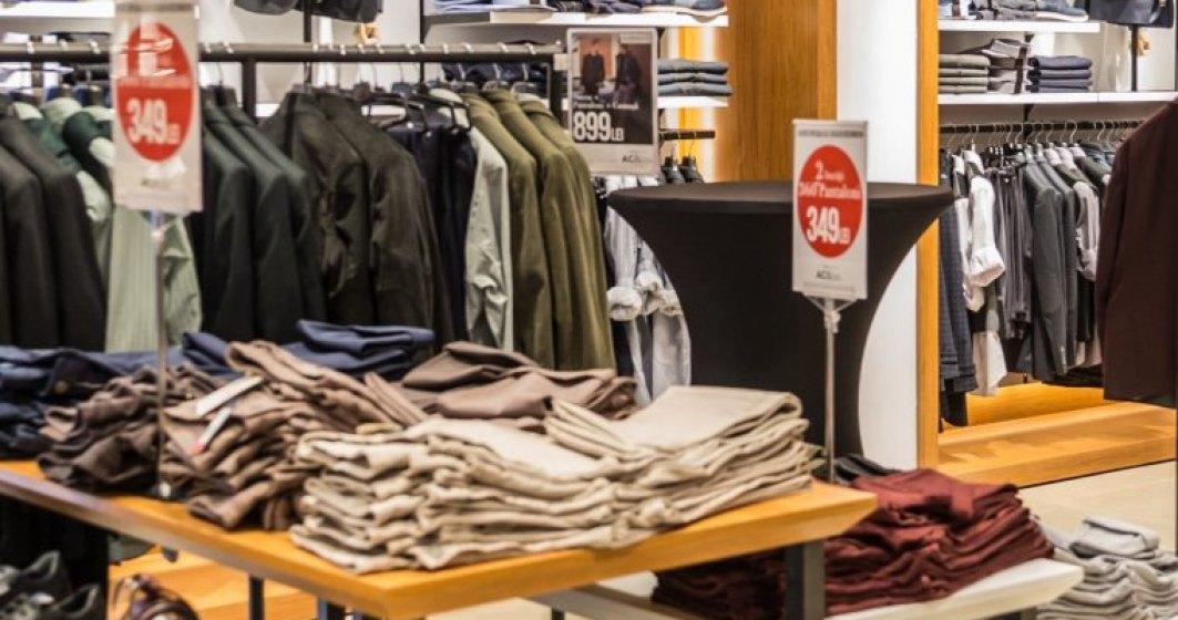 Un nou retail turc a intrat pe piata romaneasca: AC&Co a deschis doua magazine in Bucuresti