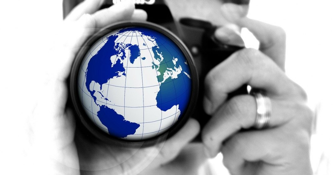 America Latină suspendă legăturile cu Europa și Asia
