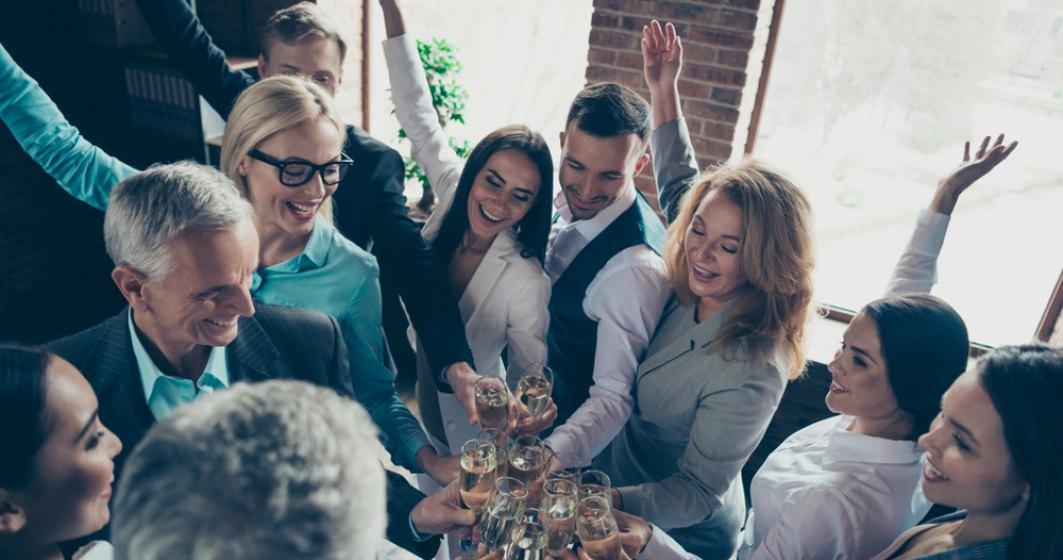 Pastreaza fara efort angajatii valorosi: cum sa faci asta