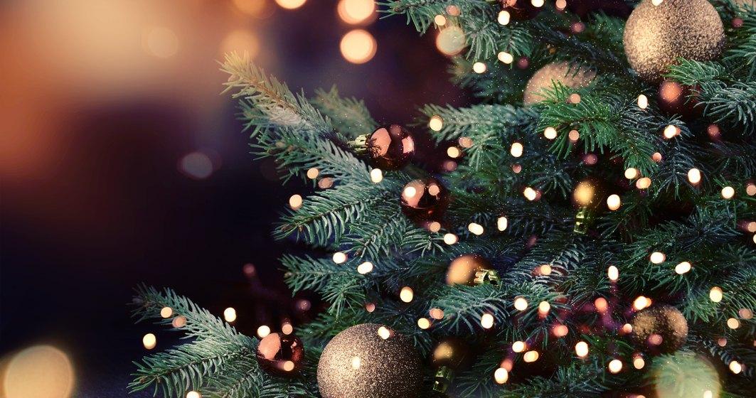 Iohannis: Organizarea unui târg de Crăciun, imposibilă în pandemie