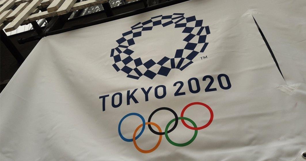 CORONAVIRUS   Jocurile Olimpice de la Tokyo, amânate din cauza pandemiei