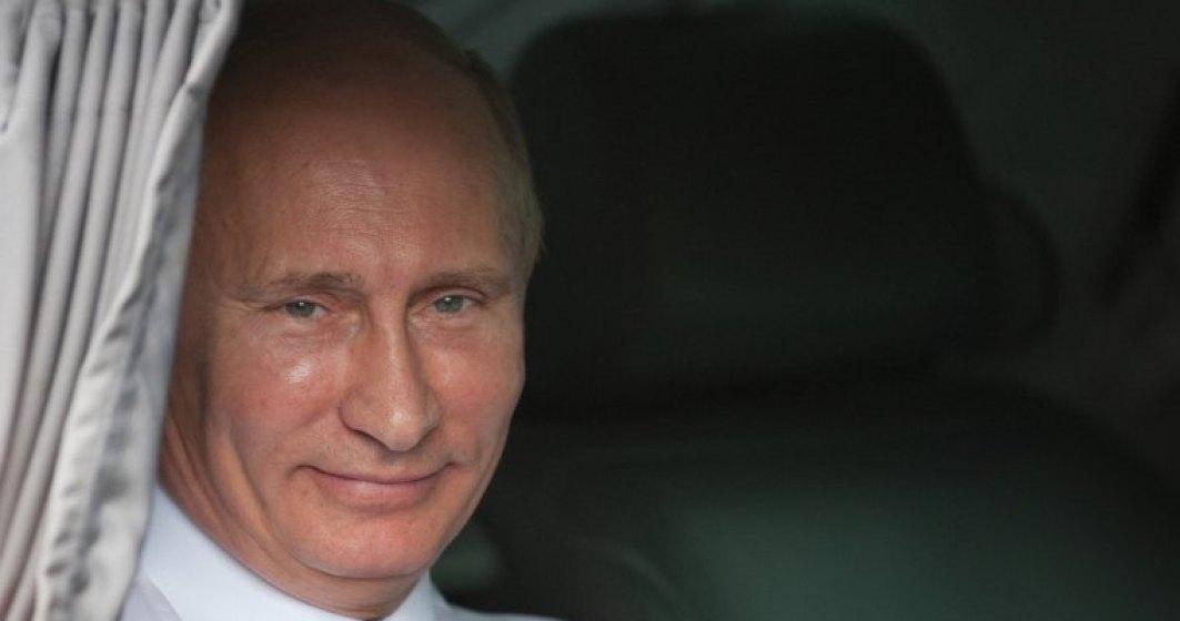 Si Papa trebuie sa il astepte pe Vladimir Putin. Cat de mult intarzie presedintele Rusiei?