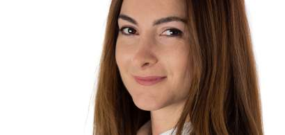 Magdalina Shopova, Total Rewards Senior Consultant, SAP: Bunăstarea...