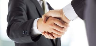 Smart Fintech obține aprobarea prealabilă din partea BNR pentru serviciul de...