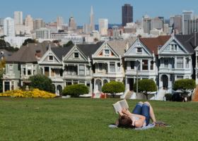 Top 10 cele mai cool orașe din lume în care să trăiești