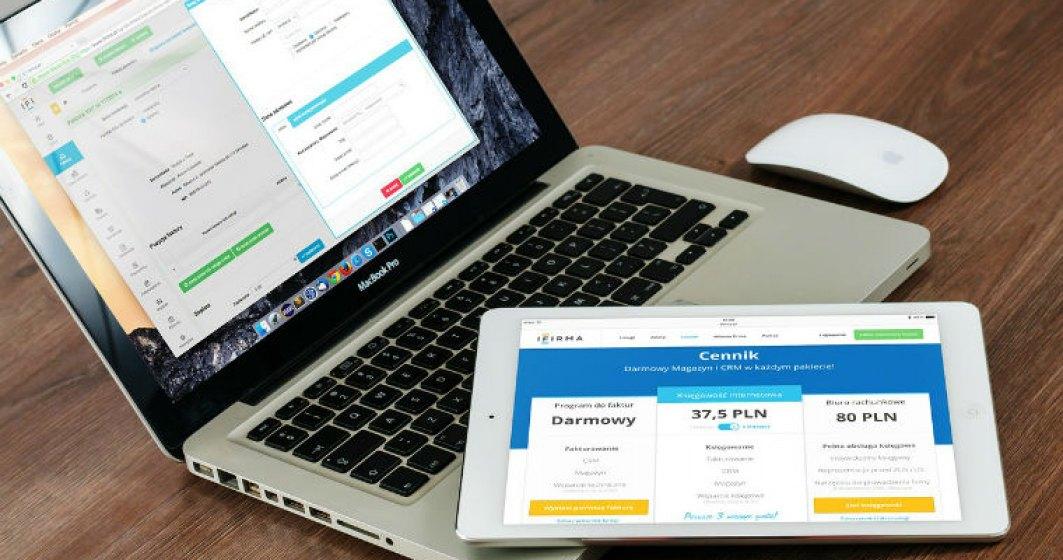 Telekom Romania: Costurile operationale au ramas la fel in T3, in ciuda costurilor de interconectare, mai mari