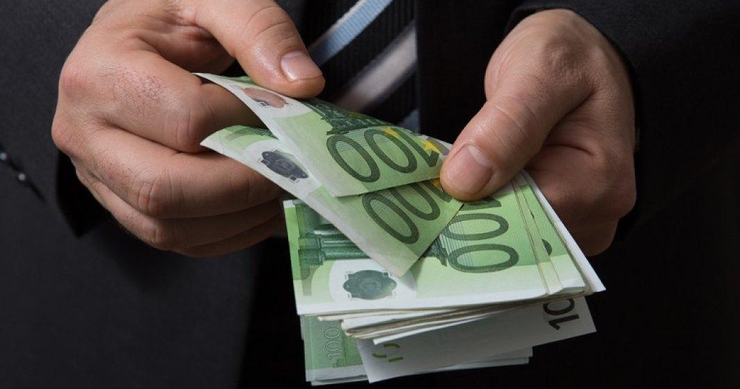 Clubul Investitorilor din Bucuresti pune pe masa 5 mil. euro pentru startup-uri pe care vrea sa le aduca pe bursa