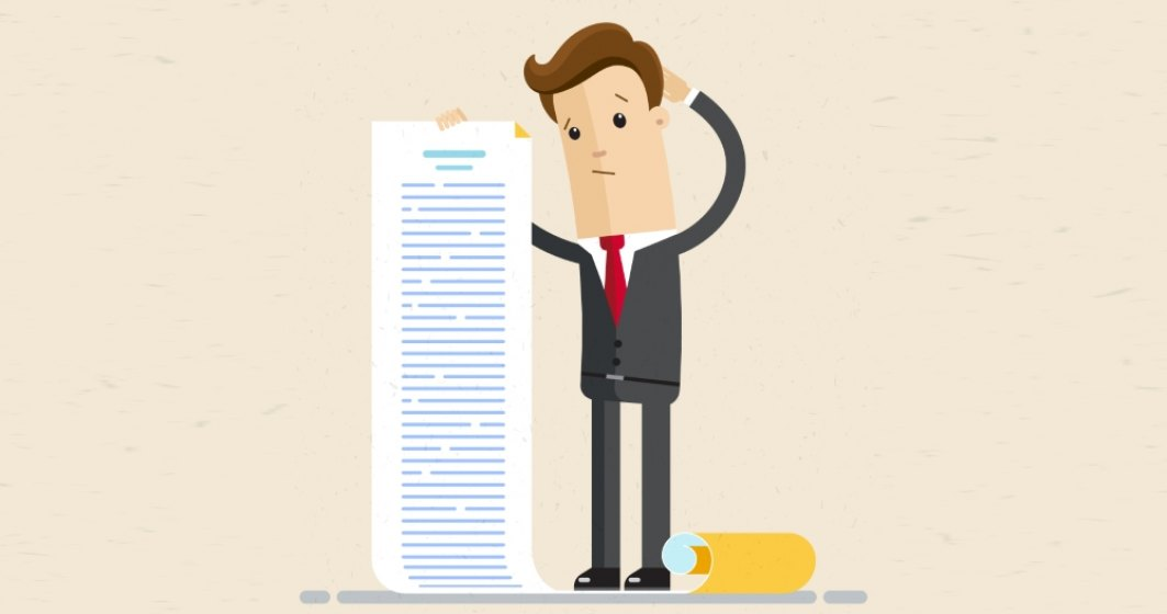 UNSAR, PRBAR si UNSICAR, front comun contra eliminarii asigurarilor de garantii din categoria instrumentelor de garantare la procedurile de achizitii publice
