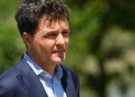 Nicușor Dan anunță scumpirea căldurii în București