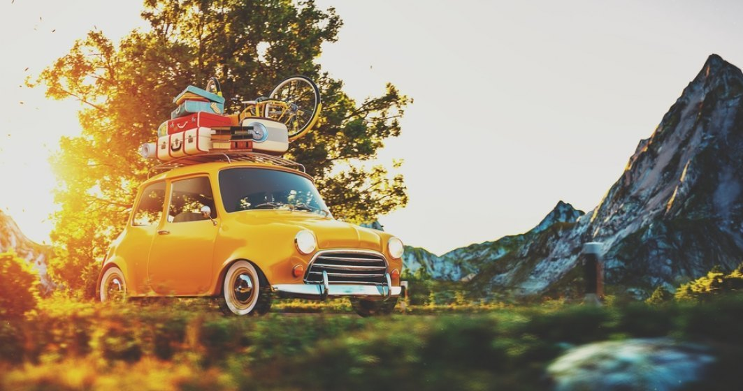 Asigurare record in turism: Christian Tour a incheiat o asigurare in valoare de 3 milioane de euro