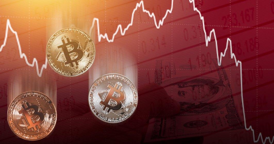 valoarea bitcoin în ultimele 6 luni skrill la btc schimb