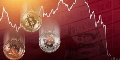 diferența dintre piața bitcoin și piața eterică)