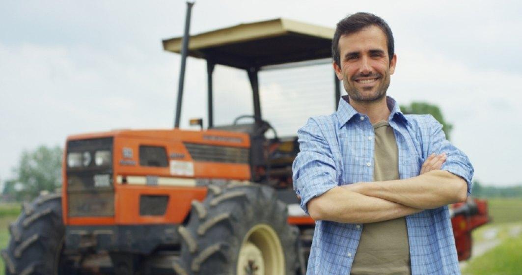 Idei de afaceri: ce business poti incepe in agricultura