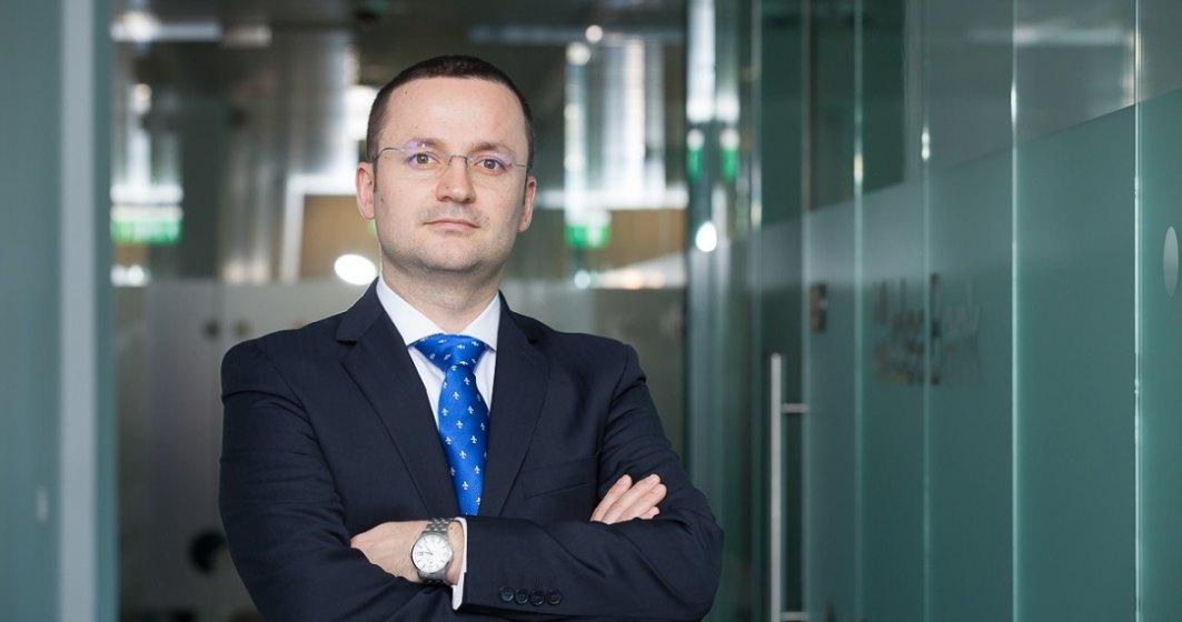 Idea Bank intra pe piata creditarii ipotecare: ce produs ofera