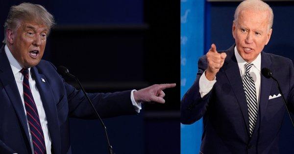 Cel mai important vot din lume: Ce înseamnă alegerile din SUA pentru economie...