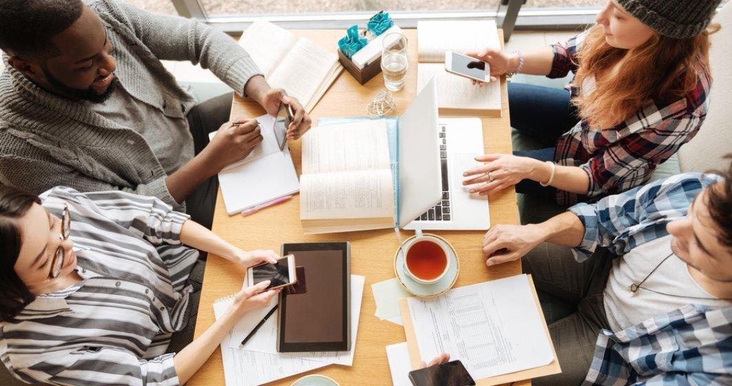 Milennialls dicteaza strategiile de retentie ale companiilor din sectorul IT